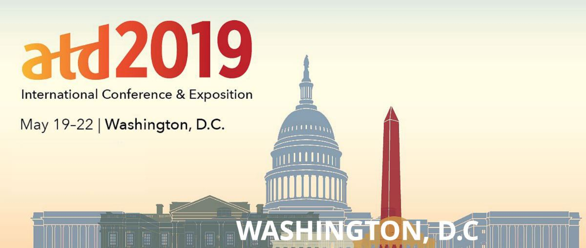 ATD-2019-Washington-DC-Venue-Convention-Center-w1200-1