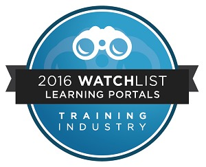 watchlist-award-2016