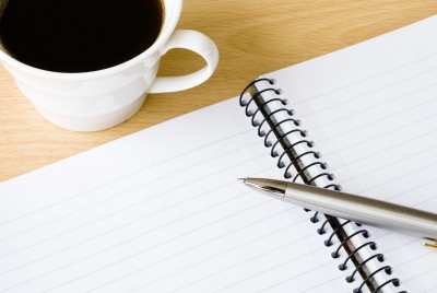 coffee-and-notebook1.jpg